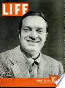 1944. jan. 10.