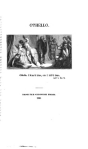 350. oldal