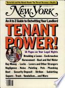 1979. nov. 26.