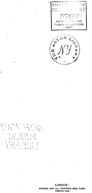 [ocr errors][ocr errors][merged small][merged small][merged small][graphic][graphic]