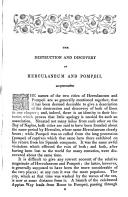 145. oldal