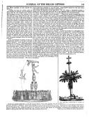 543. oldal