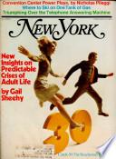 1974. febr. 18.