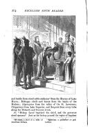 174. oldal