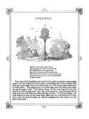 117. oldal