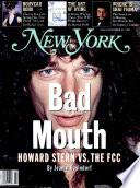 1992. nov. 23.