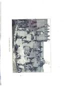 219. oldal
