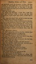 1901. oldal