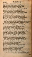 3110. oldal
