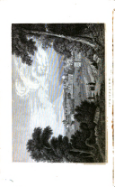 718. oldal