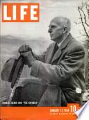 1944. jan. 17.