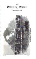613. oldal