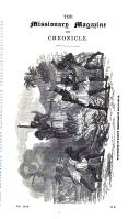 733. oldal