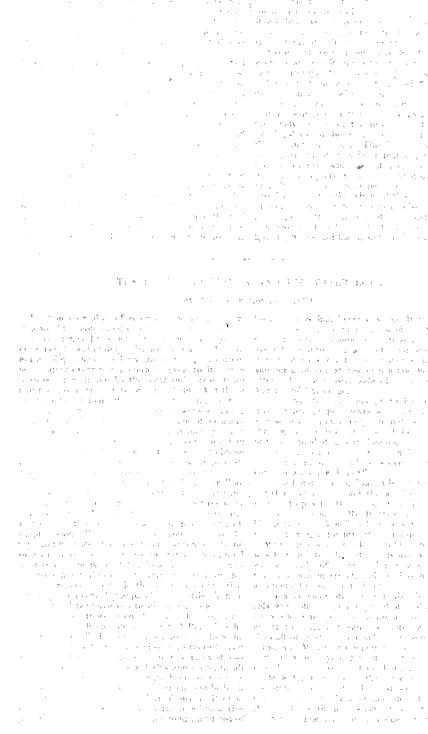 [ocr errors][ocr errors][ocr errors][ocr errors][ocr errors][ocr errors][ocr errors][ocr errors][ocr errors][merged small][ocr errors][ocr errors][ocr errors]