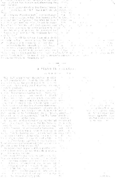[ocr errors][ocr errors][ocr errors][ocr errors][ocr errors][ocr errors][ocr errors][ocr errors][ocr errors][ocr errors][ocr errors][ocr errors][ocr errors][ocr errors][ocr errors][ocr errors][ocr errors][ocr errors][merged small][ocr errors][merged small][merged small][merged small][ocr errors][merged small][merged small][ocr errors][ocr errors][ocr errors][ocr errors][merged small][ocr errors][ocr errors][ocr errors][ocr errors][ocr errors][ocr errors][ocr errors][merged small][ocr errors][merged small][ocr errors][ocr errors][ocr errors][ocr errors][ocr errors][ocr errors][ocr errors][ocr errors][ocr errors][ocr errors]