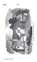 313. oldal