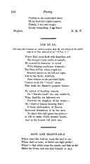 180. oldal