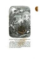 56. oldal