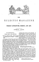 433. oldal