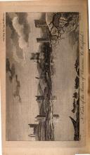 1003. oldal