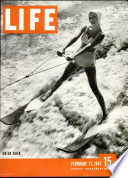 1947. febr. 17.