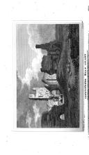 482. oldal