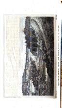 562. oldal