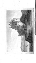 882. oldal