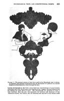 465. oldal