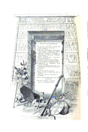 278. oldal