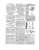 6054. oldal