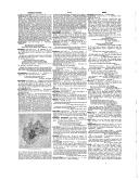 6062. oldal