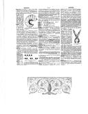 6144. oldal