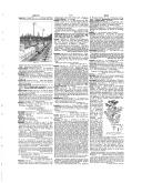 6181. oldal
