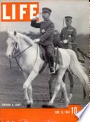1940. j�n. 10.