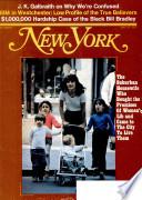1972. máj. 22.