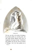 191. oldal