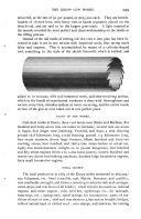 249. oldal