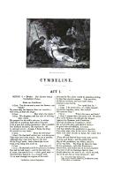 732. oldal