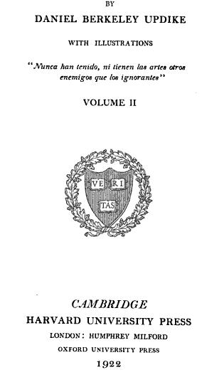 [merged small][merged small][merged small][merged small][merged small][graphic][ocr errors][merged small]