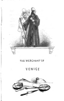 177. oldal
