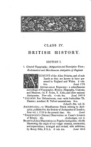 290. oldal