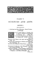 394. oldal