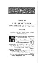 478. oldal