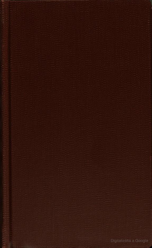 Könyvoldal