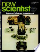 1975. nov. 13.