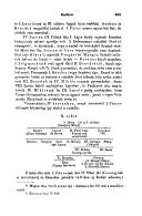 269. oldal