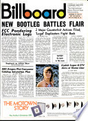 1971. nov. 20.