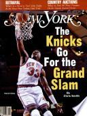 1993. máj. 31.