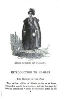 9. oldal